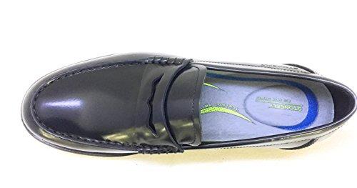 Stonefly 110775 Blå Dagdriver Mann Flat HwCTqHXrZx