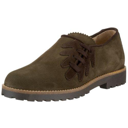 femme Diavolezza Diavolezza Chaussures 5011 5011 Vert wRR1Iqx