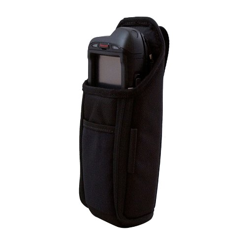 Honeywell 99EX-Holster Holster with Belt Loop and Pocket for Dolphin 99EX Handheld Computer