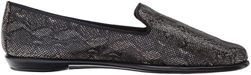 Aerosoles-Women-039-s-Betunia-Loafer-Novelty-Style-Choose-SZ-color thumbnail 24
