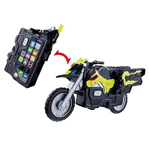 [해외]라이더 제로 원 DX 飛電 ライズフォン / Kamen Rider Zero One DX Hielectric Rise Phone