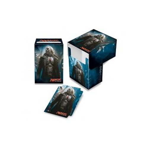 Ultra Pro Magic The Gathering Shadows Over Innistrad V/4/Jeu de Cartes