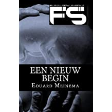 Een nieuw begin (Flash and shorts) (Dutch Edition)