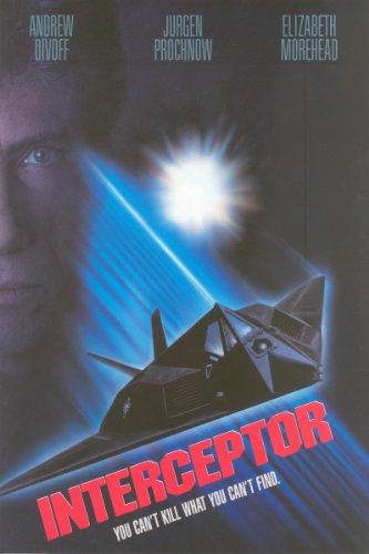 Interceptor (Sentinel Spectrum For Dogs 51 100 Lbs)