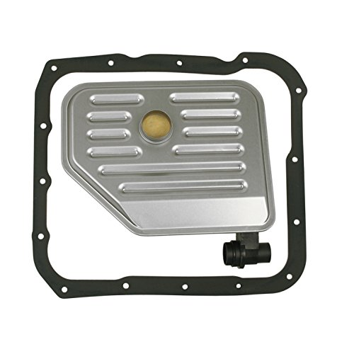 2012 Kia Optima Transmission: Hyundai Santa Fe Transmission Filter, Transmission Filter