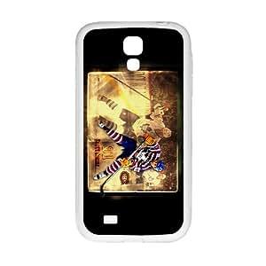 Montreal Canadiens Samsung Galaxy S4 case