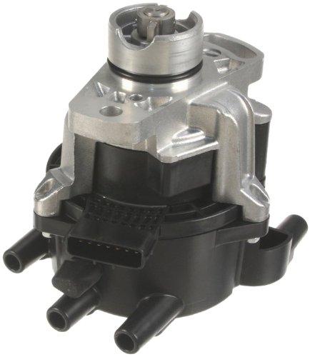 Mitsubishi Electric Ignition Distributor Remanufactured (Distributor Electrical Ignition)