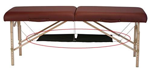 earthlite massage sheets - 8