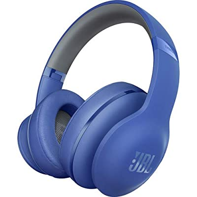 JBL Everest 700 Wireless Bluetooth Around-Ear Headphones