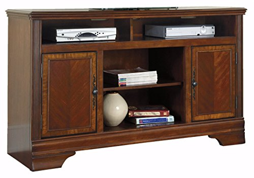 Signature Design by Ashley W527-68 Hamlyn Collection TV Stand, 60