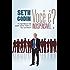 Você é indispensável?: A importância de quem inova, lidera e faz acontecer