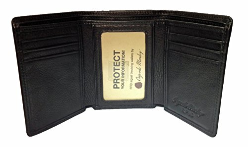 osgoode-marley-cashmere-rfid-blocking-mens-tri-fold-leather-wallet-one-size-black