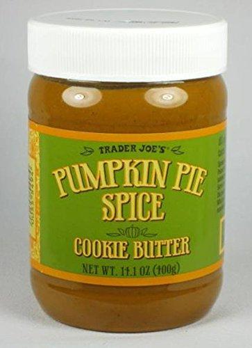 Trader-Joes-Pumpkin-Pie-Spice-Cookie-Butter