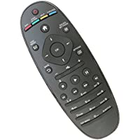 Universal Replacement Remote Control Fit for Philips HTS9140/93 HTS7140/93 Home Theatre