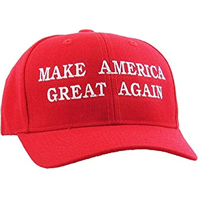 Make America Great Again Our President Donald Trump Slogan with USA Flag Cap Adjustable Baseball Hat Red - 4002651 , B01GW3JZ4U , 454_B01GW3JZ4U , 4.99 , Make-America-Great-Again-Our-President-Donald-Trump-Slogan-with-USA-Flag-Cap-Adjustable-Baseball-Hat-Red-454_B01GW3JZ4U , usexpress.vn , Make America Great Again Our President Donald Trump Slogan with US
