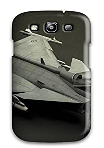 Brooke C. Hayes's Shop 4449591K80916204 Tpu Case For Galaxy S3 With Design