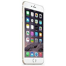 iPhone 6S Plus Unlocked 64GB [Gold]