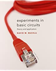 Experiments in Basic Circuits: Theory and Applications