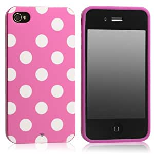 iphone 4s cases amazon generic mc0112 cell phone for iphone 4 3943