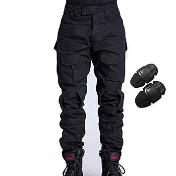 d5aba22a49 H Welt EU - Pantalones militares del ej eacute rcito t aacute ctico
