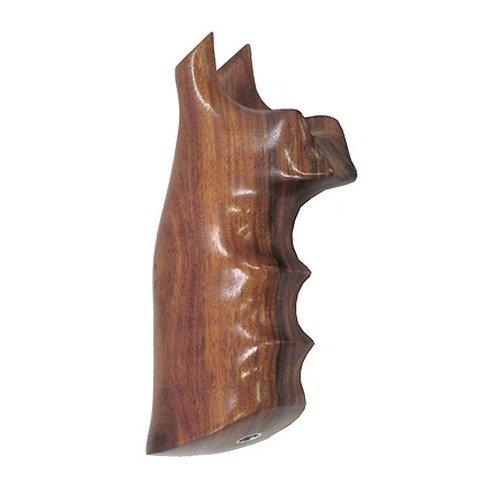 e530a5c4557 Ferro wood the best Amazon price in SaveMoney.es