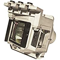 InFocus Corporation SP-LAMP-094 Certified Replacement Projector Lamp with Housing for IN128HDx, IN128HDSTx, IN124STx, IN124x, IN126STx or IN2126x