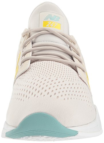 New 247v2 voor dames multi Balance sneakers A0rq5Aw