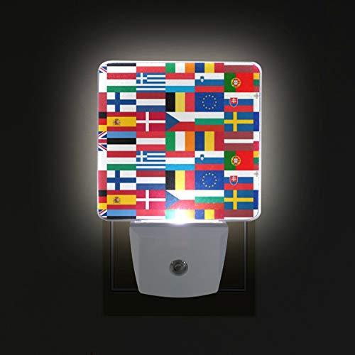 Sharp Led Lighting Europe