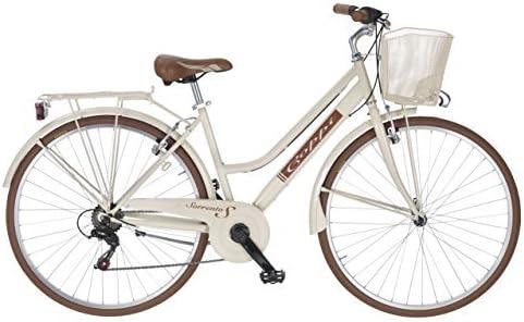 Fausto Coppi - Bicicleta 28