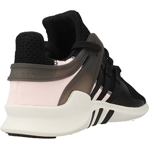 Noir W White clear ftwr Pink Support Adv Black Core Equipment Adidas wv4pRR