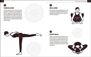 Yoga percorsi di consapevolezza. Conoscere se stessi e ...