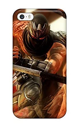 Amazon.com: Rowena Aguinaldo 7749912K901294123 ninja gaiden ...