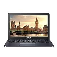 "ASUS F402BA-EB91 VivoBook 14"" Laptop, AMD A9 Processor"