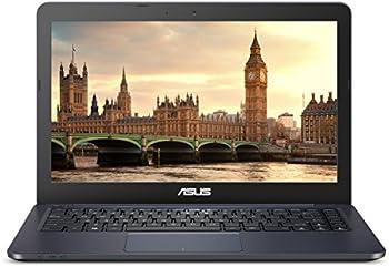 Asus VivoBook F402BA-EB91 14