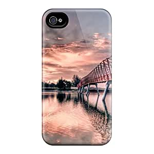 Protector Snap CqK39432FKAx Cases Covers For Iphone 6