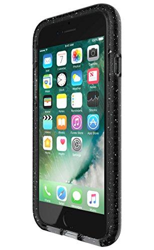 Evo Check Active für iPhone 7 rauchig/schwarz