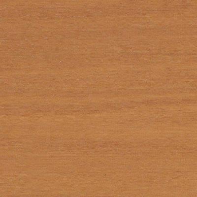 2インチ木製ブラインド、2インチ木製ブラインド、幅79 x 85h、オーク   B019LUTY8I