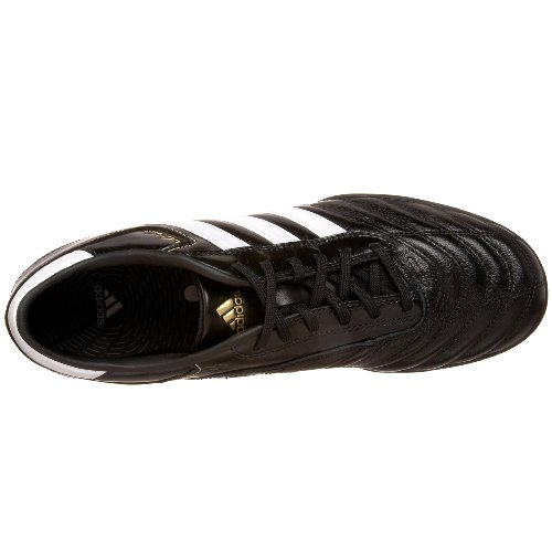59275af561a39 adidas Men's Adinova Ii Trx Tf Soccer Shoe good - appleshack.com.au