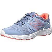 New Balance 575 Women's Comfort Ride Running Shoes