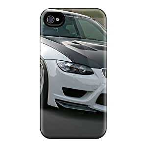 JAI11505dCQF Bmw Fashion 6 Plus Cases Covers For Iphone