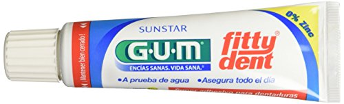Dental Adhesive - 2