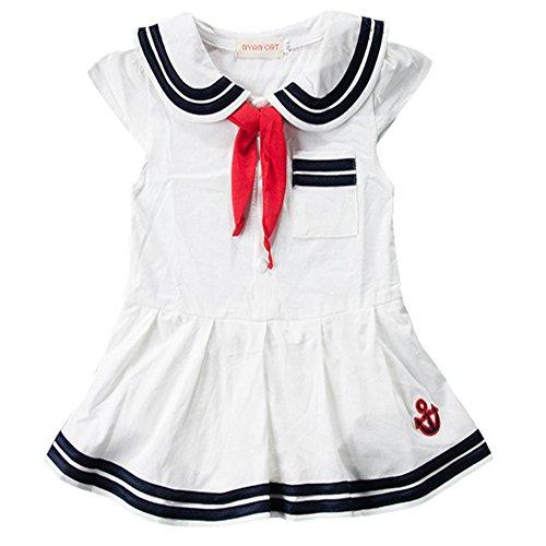Carri (Dress Like Celebrity Costume)