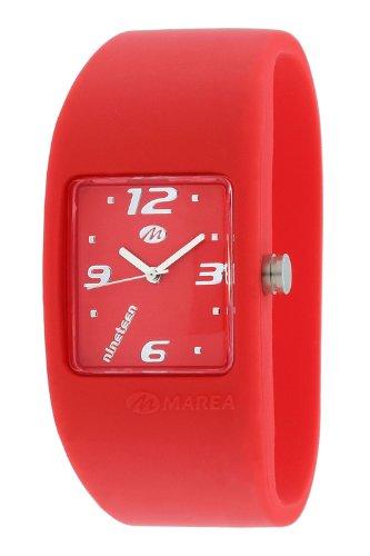 Marea Nineteen B35501 32 - Reloj de mujer de cuarzo 2f908408ce28