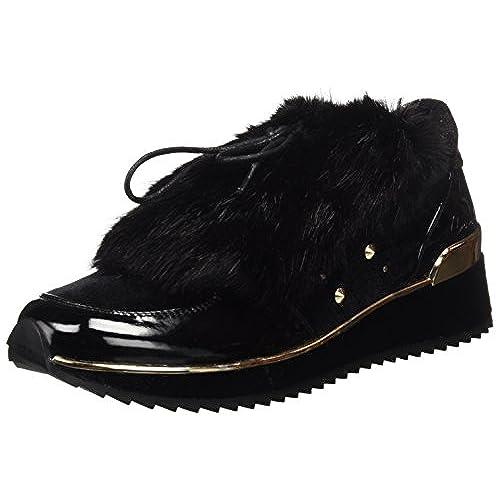 COOLWAY Rock, Sneakers Basses Femme