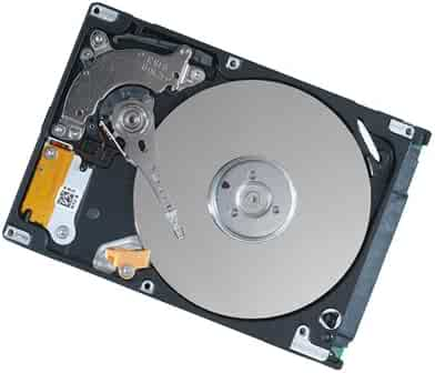 GATEWAY MX6930 SATA WINDOWS 7 DRIVER