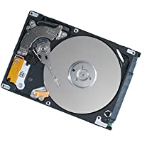 320GB 2.5 Inchs SATA Hard Disk Drive for Apple MacBook Pro 15-inch 15.4-inch MA463LL/A 1.83GHz 15.4-inch MA464LL/A 2.0GHz 15.4-inch MA600LL 2.0GHz 15.4-inch MA601LL 2.16GHz 15.4-inch MA609LL 2.16GHz 17-inch Late 2006 Mid 2007 Notebooks/Laptops