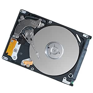 "500GB 2.5"" Sata Hard Drive Disk Hdd for Sony VAIO VGN-AR790U VGN-CR215E VGN-NR490E/T VPC-CW2AFX VPC-EE21FX-BI VPC-F11JFX-B VPC-YB33KX-S VPC-Z213GX VPCCW-15FX/B VPCCW-1AGX VPCCW-2KGX/B VPCEA-36FM VPCEA-4AFX/B VPCEB-46FX VPCF-125FX/H"
