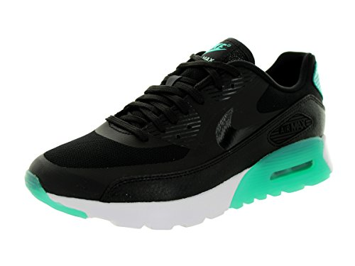 Nike Mujeres Air Max 90 Ultra Essential