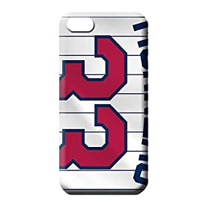 iphone 6 normal covers protection Protective New Arrival phone cover skin minnesota twins mlb baseball