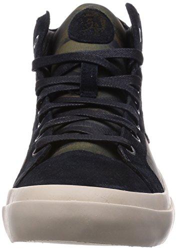 Diesel S-Kwaartzz - Hommes Chaussures